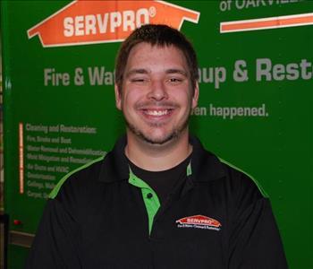 SERVPRO of Oakville / Mehlville Company Profile | About Us