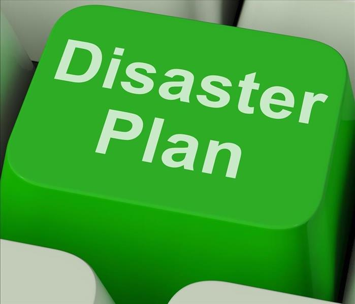 Storm Damage Protect Your Business From Disaster-Related Losses