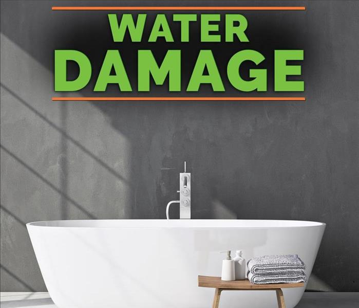 Water Damage Chemical Versus Non-Chemical Drain Cleaners