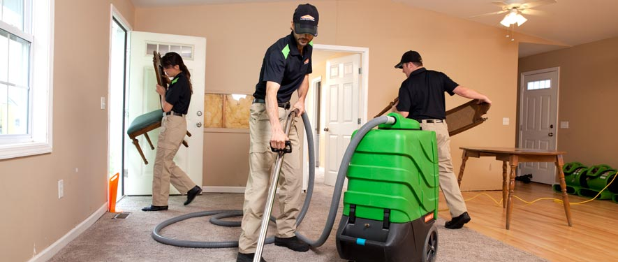 Oakville, MO cleaning services